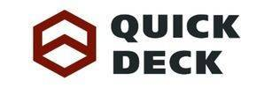 quickdeck
